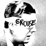 Grouse's avatar